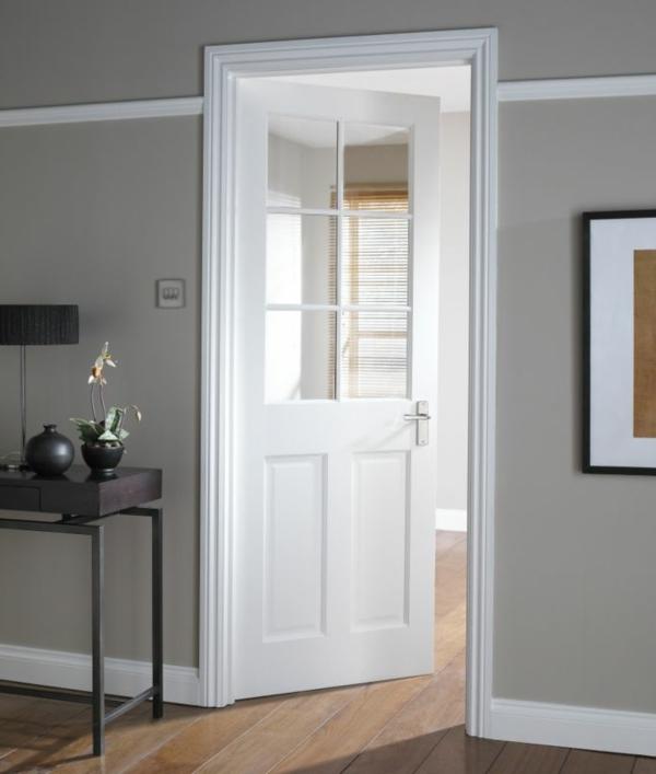 schöne--innentür-weiß-modernes-design-schönes-interior-design