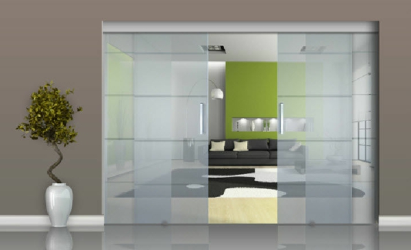 schöne-moderne-zimmertüren-mit-schönem-design-innendesign