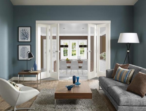 schöne-weiße-innentüren-wunderschönes-interior-design-