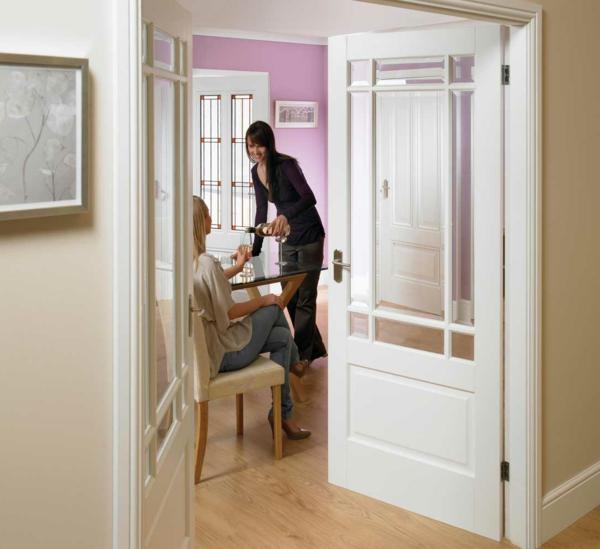 -schöne-weiße-innentüren-wunderschönes-interior-design-