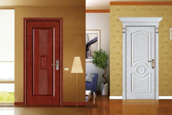 schöne-weiße-innentüren-wunderschönes-interior-design