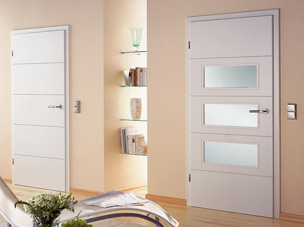schöne-weiße-innentüren--wunderschönes-interior-design