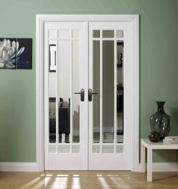 -schöne-weiße-innentüren-wunderschönes-interior-design