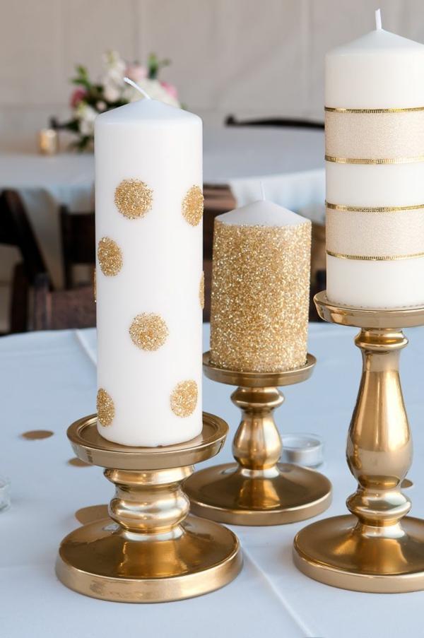 schöner-Kerzenhalter-als-eine-tolle-Dekoration-für-Zuhause
