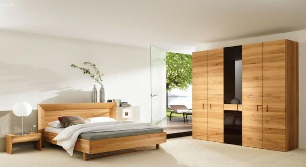 schönes-Schlafzimmer-einrichten-wunderbare-Interior-Design-Ideen