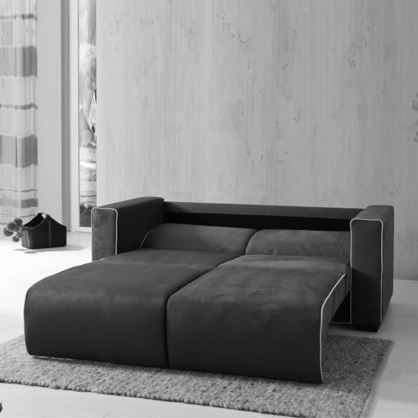 schlafsofa-grau-federkern-garfio_sofa-bed-design-ideen-interior-design