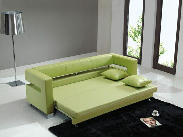 schlafsofa-ikea-hell-grün-schöne-möbel