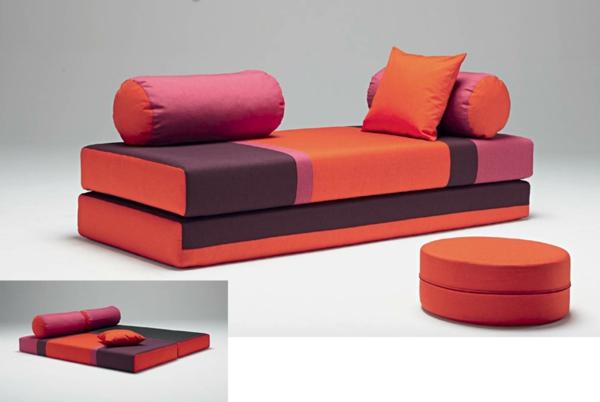 Sofa Mit Schlaffunktion Bequem Und Super Praktisch Archzinenet