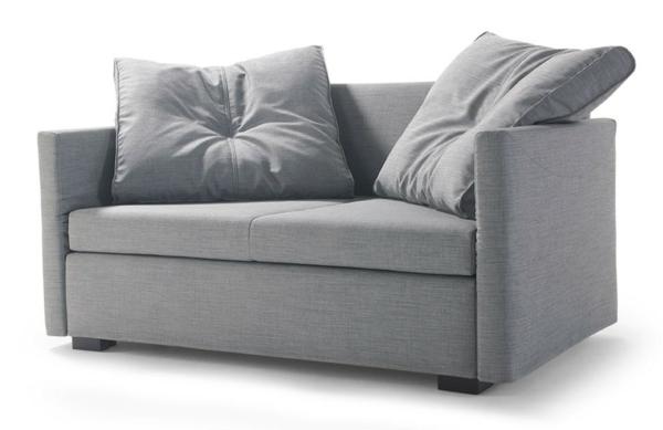 schlafsofa-lavin-signet-grau-schlafcouch-sofa-bed-design-ideen-interior-design