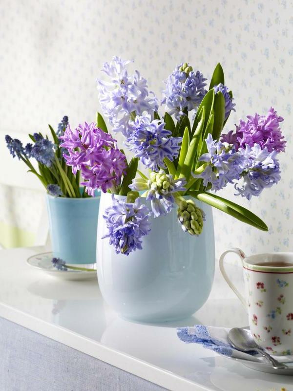schnittblumen-in-vase
