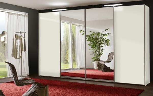 schwebetueren-kleiderschrank-sudbury-alpin-weiss-spiegeltuer-1600