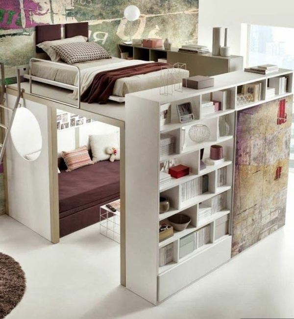 praktische m bel bestseller shop mit top marken. Black Bedroom Furniture Sets. Home Design Ideas
