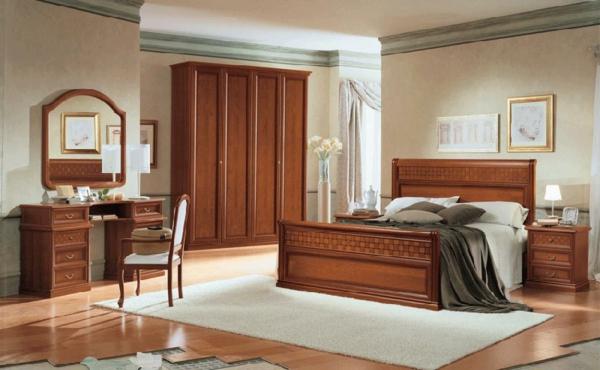 sehr-schöne-italienische-schlafzimmer