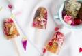 Seife selber machen: Über 120 Ideen für Seifen aus natürlichen Zutaten!