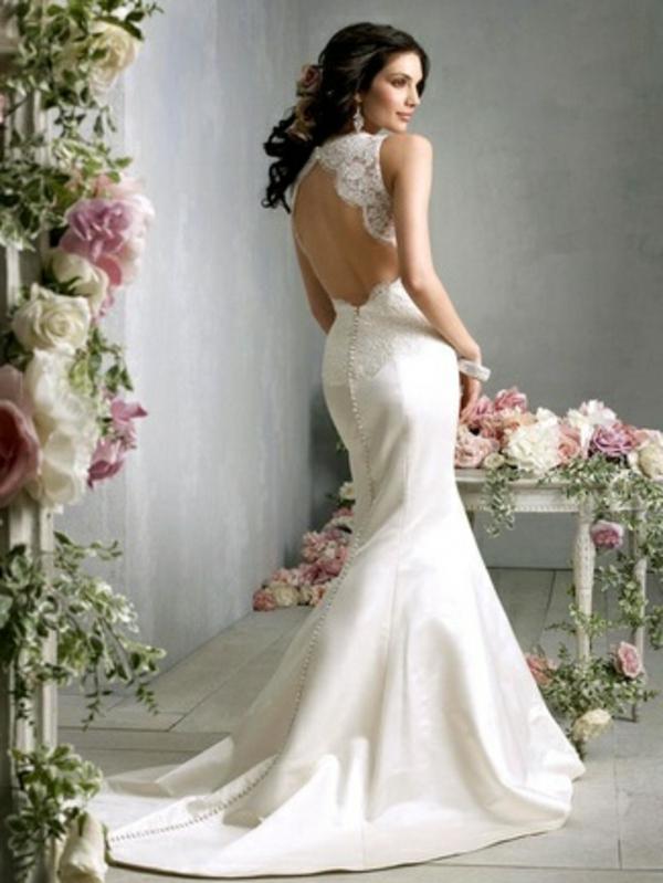 sexy-kleider-für-hochzeit