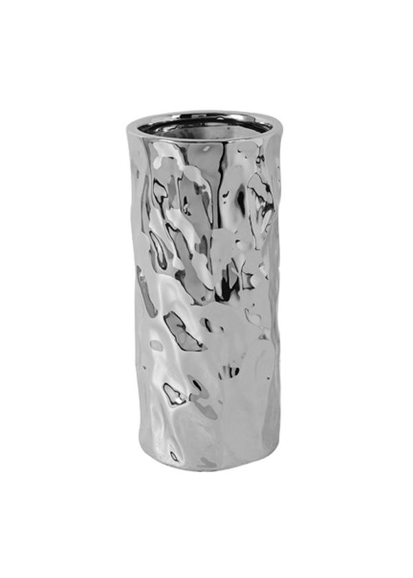 vase-hoch.geradlinig-silber