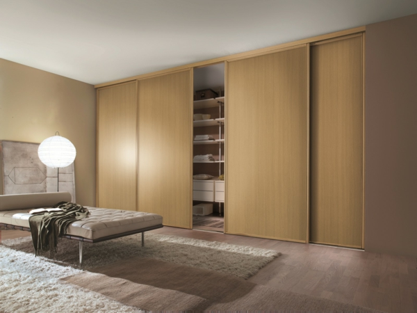 sliding_wardrobe_doors_deane_direct_sliding_wardrobe_doors_wardrobe_interiors__may_2012