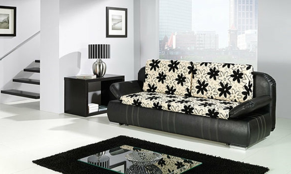 sofa-bed-design-ideen-interior-design-