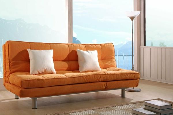 sofa-bed-designs-orange-sofa-bed-design-ideen-interior-design