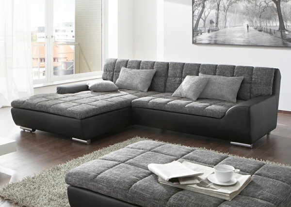 sofa-mit-schlaffunktion-mit-wunderbarem-design-in-grau