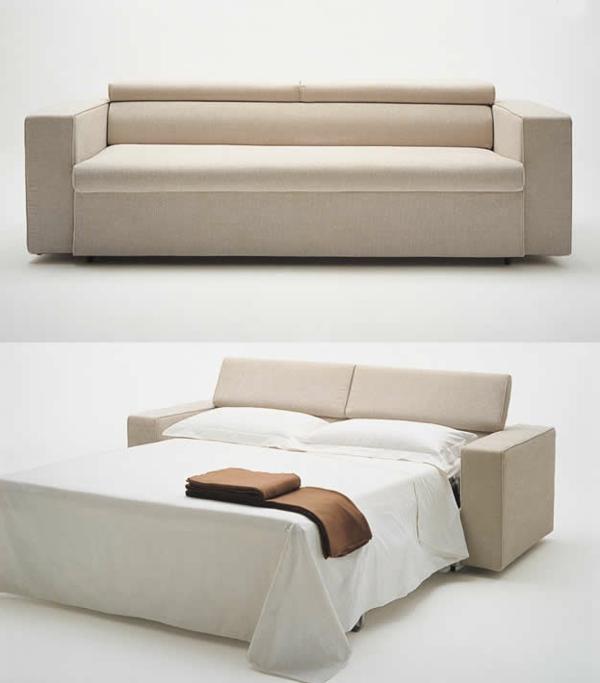 sofabeb-design-idee-multifunktionelle-möbel