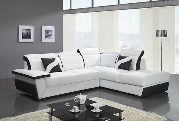 sofas-mit-schlaffunktion-in-weißer-farbe