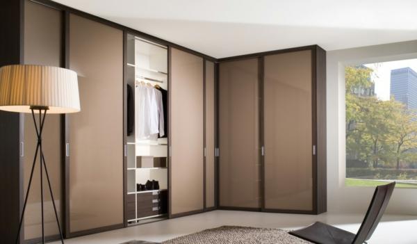 stilvolle-Kleiderschränke-mit-Schiebetüren-günstige-Kleiderschränke-Kleiderschranksystem