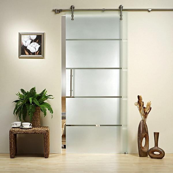 stilvolle-glasschiebetüren-mit-modernem-design-interior-design-ideen-s