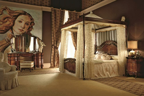 stunning-italian-bedroom-of-bedroom-luxurious-italian-bedroom-furniture-resized