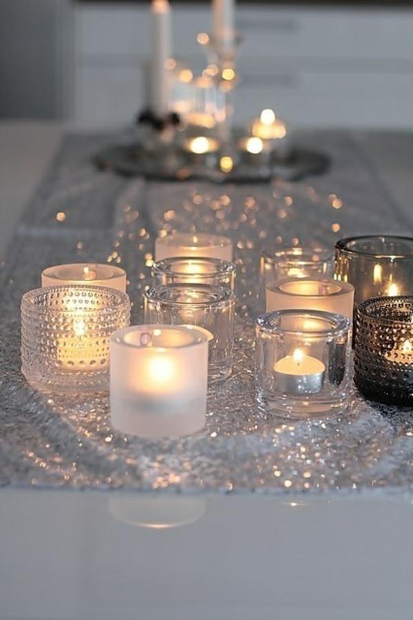 super-Ideen-für-Kerzenständer-Dekoideen-für-die-Wohnung-