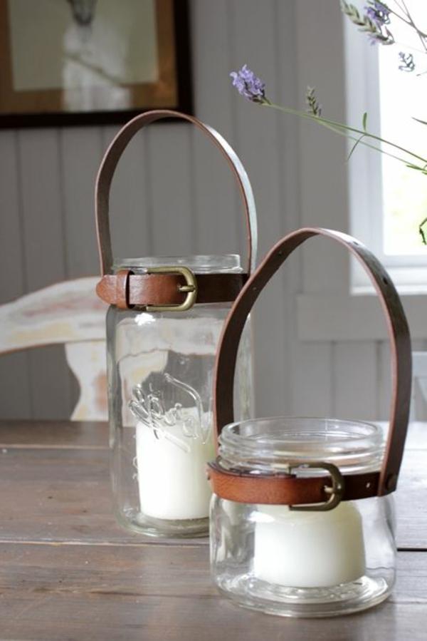 -super-Ideen-für-Kerzenständer-Dekoideen-für-die-Wohnung