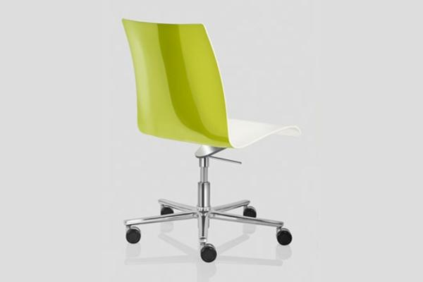 super-bequeme-Bürostühle-mit-schönem-Design-Interior-Design-Ideen