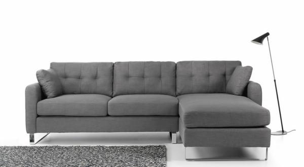 super--bequeme-couch-graue-farbe-schöne-einrichtungsideen-für-das-wohnzimmer