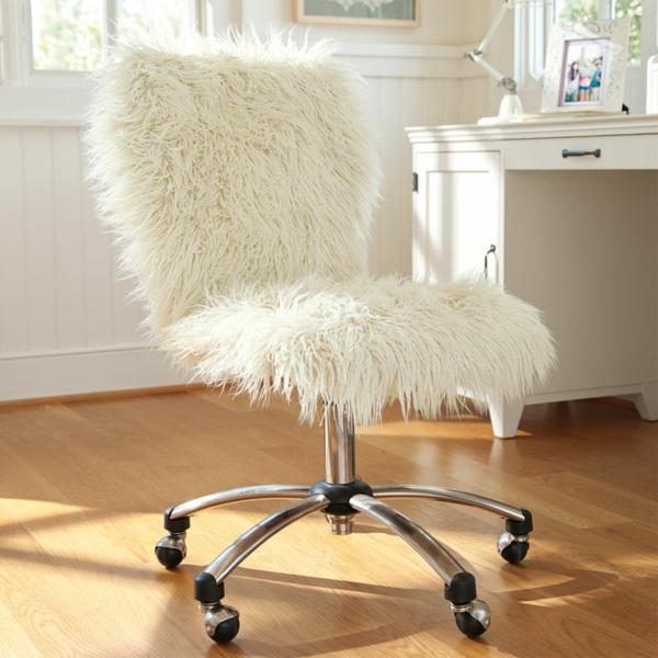 super-bequemer-Bürostuhl-elegantes-Modell-Büromöbel