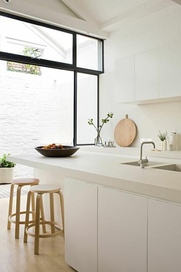 super-coole-küchenbar-fantastische-wohnideen-für-die-küche-