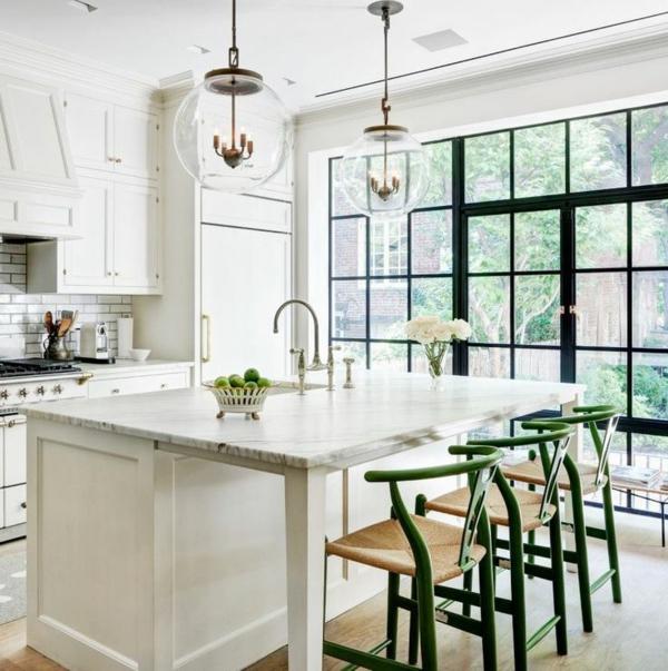 super-coole-küchenbar-fantastische-wohnideen-für-die-küche-kücheninsel