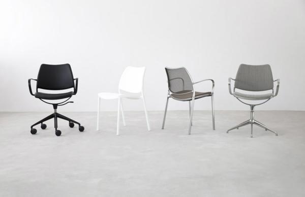 super-coole-stühle-in-drei-farben-schwarz-weiß-grau