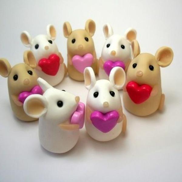 super-ideen-für-valentinstag-süßigkeiten-selber-machen