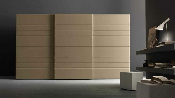 -super-moderne-Kleiderschränke-mit-Schiebetüren-modernes-Design