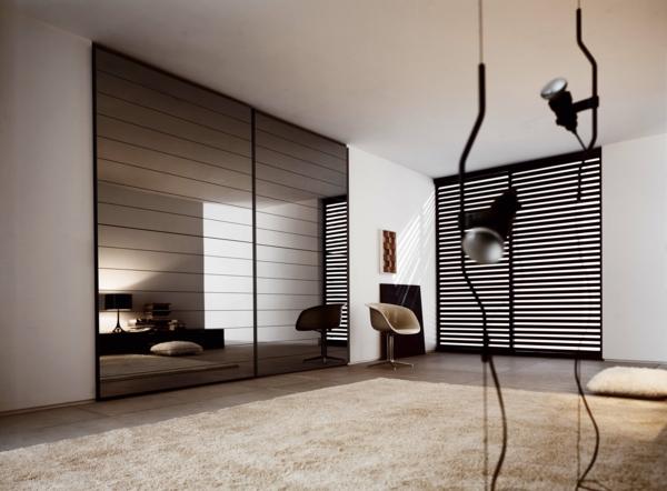 super--moderne-Schiebetüren-für-Kleiderschrank-schöne-Wohnideen-für-Zuhause