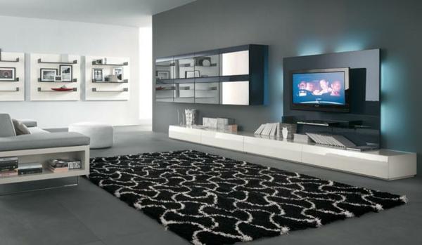 super-moderne-gestaltung-des-fernsehwands-interior-design-ideen-tv-schrank