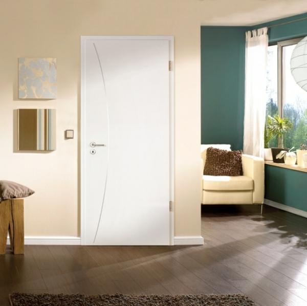 super-moderne-innentüren-weiß-für-eine-elegante-ambiente