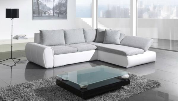 super-moderne-weiße-und-graue-couch