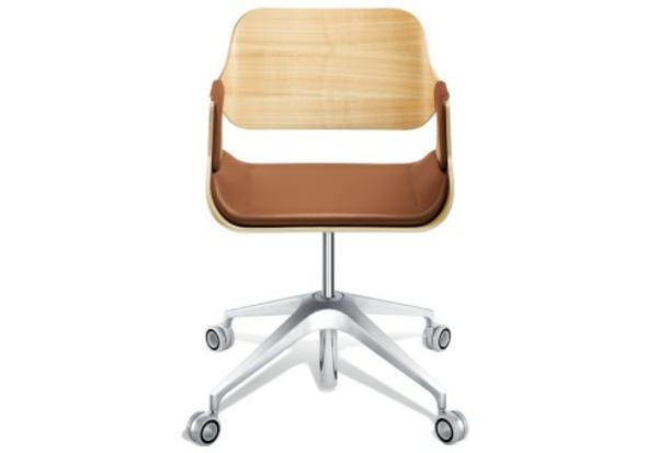 super-moderner-bequemer-Bürostuhl-elegantes-Modell-Büromöbel-