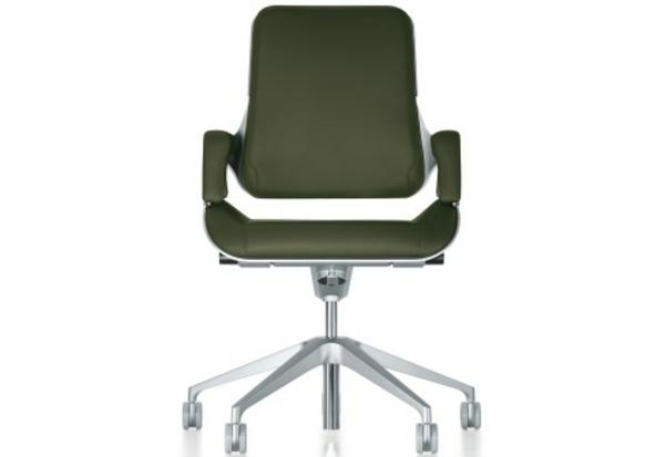 super-moderner-bequemer-Bürostuhl-elegantes-Modell-Büromöbel--