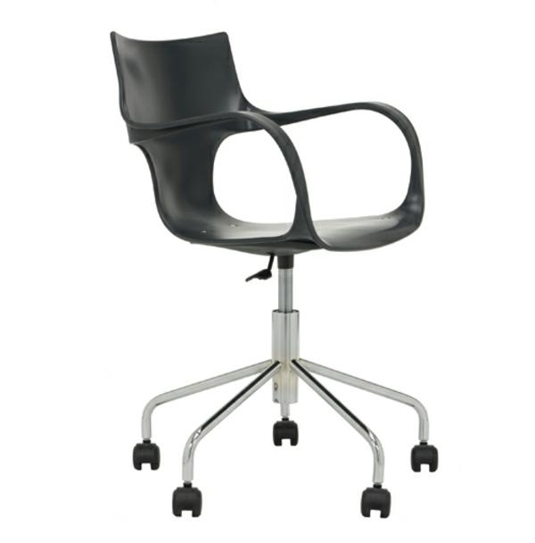 -super-moderner-bequemer-Bürostuhl-elegantes-Modell-Büromöbel-