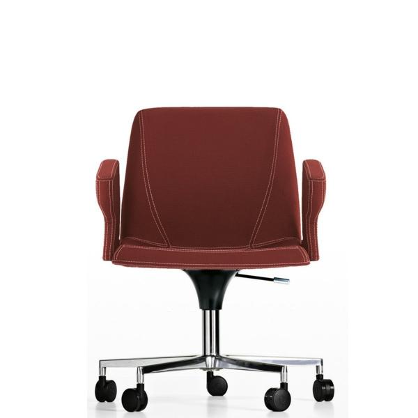 -super-moderner-bequemer-Bürostuhl-elegantes-Modell-Büromöbel