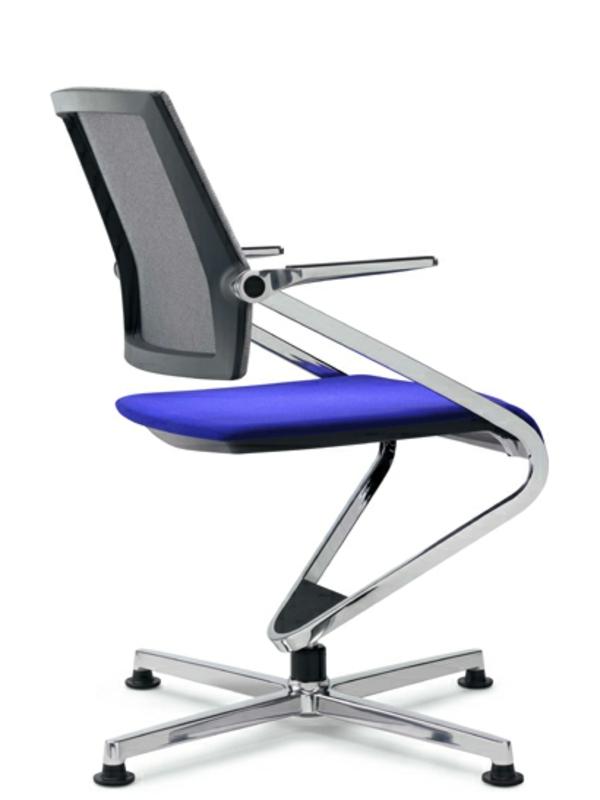 super-moderner-bequemer-Bürostuhl-elegantes-Modell-Büromöbel