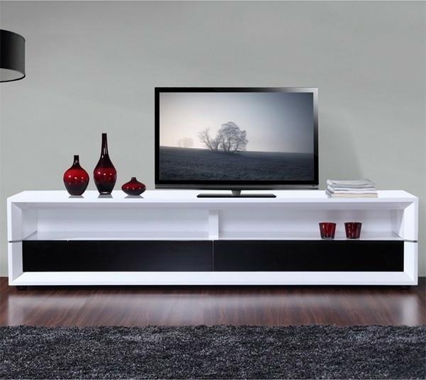 super-moderner-fernsehschrank-weiß-modernes-design