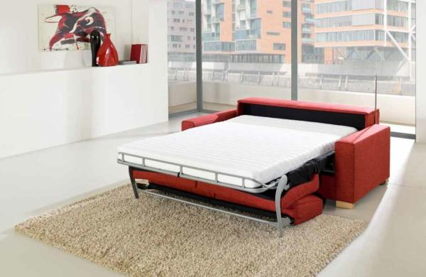super-praktisches-komfortables-und-modernes-schlafsofa